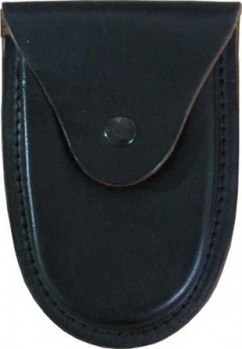 Leather MP Handcuff Case