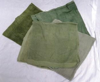 OD Towel