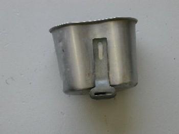 USGI L-Handle Canteen Cup