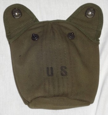 M-1910 Canteen Cover
