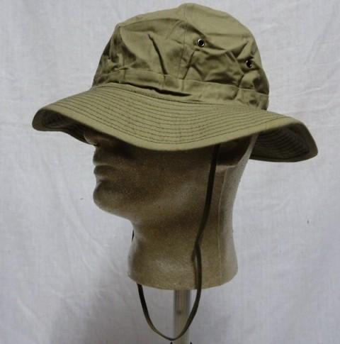 8e023c52e2 NVA Jungle Hat
