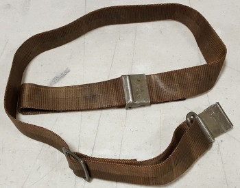 OD Nylon M-1 Rifle Sling