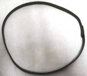 Band, Helmet, Elastic (Army)