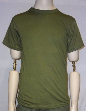 OD Green Undershirt
