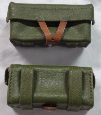 Chi-Com Type 53 Pouch